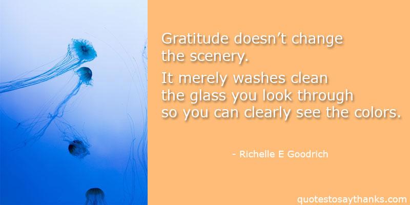 Richelle E Goodrich Quotes