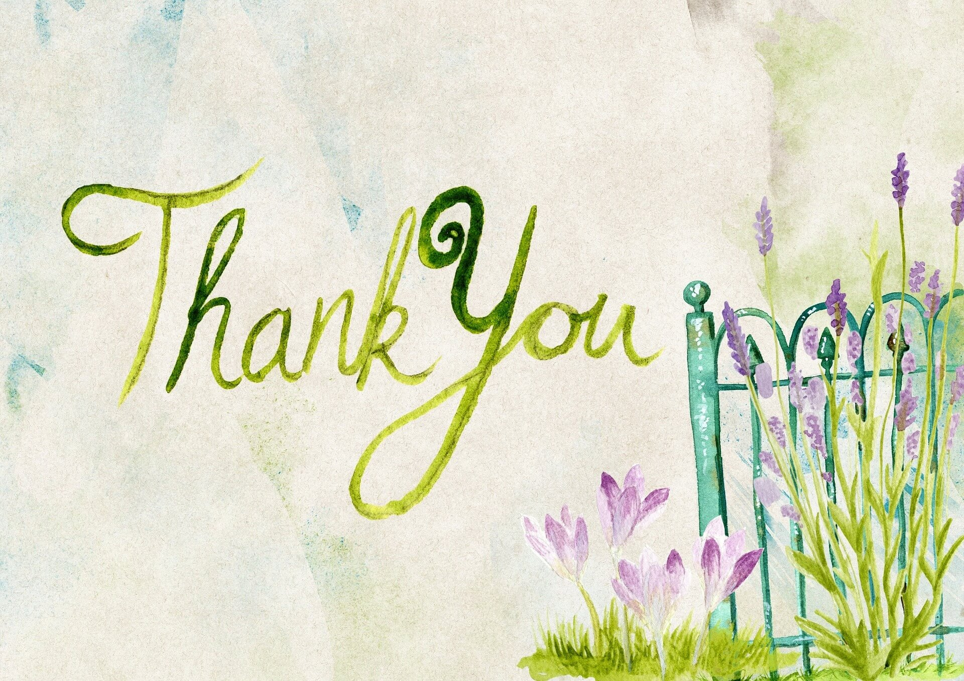 Thank you messages thank you quotes how to write perfect thanks izmirmasajfo